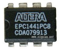 EPC1441解密