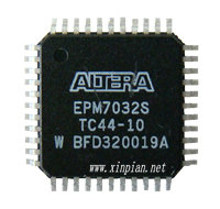 EPM7032S解密
